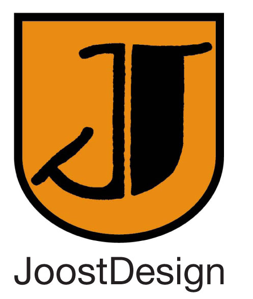 JoostDesign